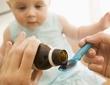 怎样给宝宝喂药