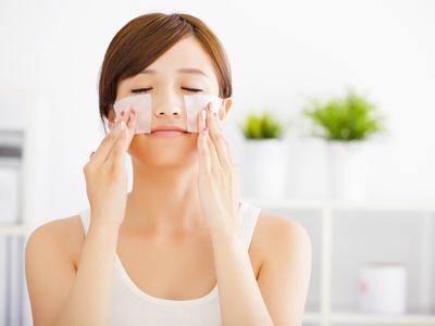 你能做什么来瘦脸?5组锻炼可以瘦脸、紧致皮肤和消除皱纹(图)