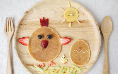 绿豆月饼的做法步骤3:准备月饼团
