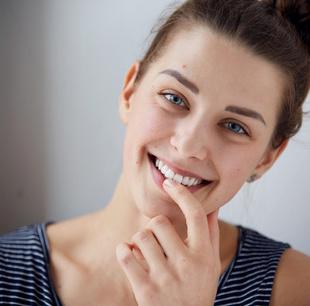 鼻尖整形手术要花多少钱?