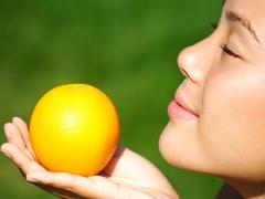 鼻尖整形有什么优势?
