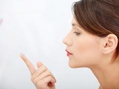 玻尿酸去泪沟的优势有哪些?