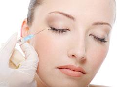 玻尿酸去泪沟副作用有什么?