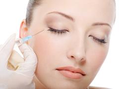 三点双眼皮手术有什么危害