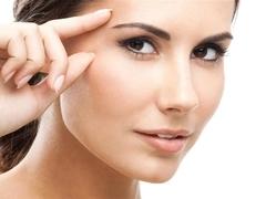 三点双眼皮手术过程是怎样的?