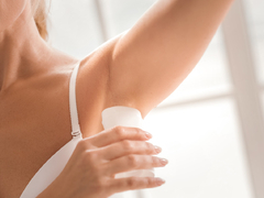 自体脂肪隆胸的副作用
