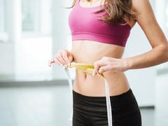 自体脂肪隆胸效果如何