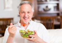 防癌食物靠谱吗?