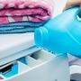 洗衣液评测