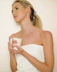 子宫肌瘤患者可以服膏方吗