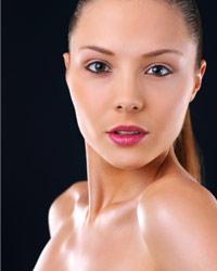 是切除子宫还是剔除肌瘤?