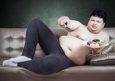 胃食管反流病的症状