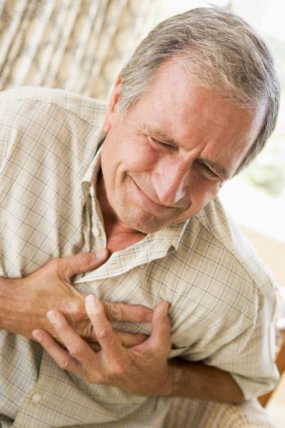 风湿性心脏病的治疗不能拖