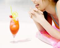 脂肪肝4大防治误区