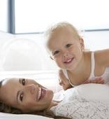 宫外孕术后注意事项