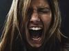 强迫症很焦心?两种疗法让你不焦虑
