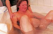 孕妇水下分娩全过程