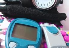 水银血压计真的会被淘汰吗?