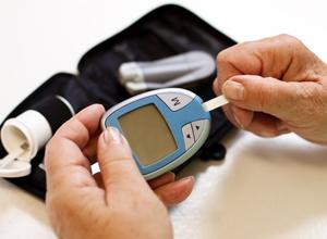 胰岛素的副作用