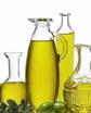 橄榄油能够治疗银