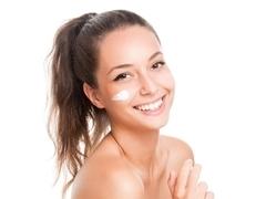 玻尿酸除皱效果能维持多长时间