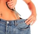 脂肪肝如何治疗