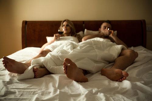 小年轻多学学初夜避孕知识