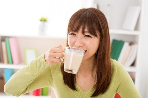 为何说喝橙汁远离卵巢癌?