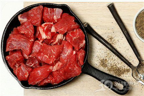 肉类 牛肉 生肉 胡椒 烹饪_ 27254086_xl