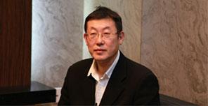 重治虚假广告 韩将建整形医院信息平台