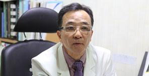 韩国总统保健医的美容养生秘籍