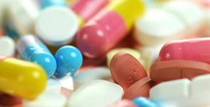 避孕药有哪些