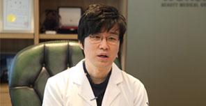 韩国乳房重建者比例远超中国