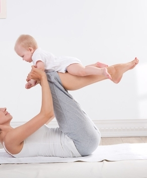 减肥瑜伽基础课程:介绍和呼吸