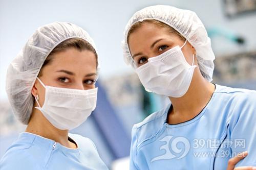 手术-手术护士