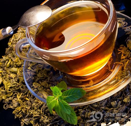 茶 泡茶 茶叶 红茶_12332835_xxl