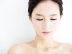 皮肤老化 生活美容作用非常小