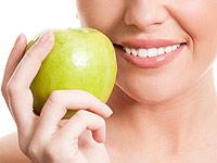 女性健康私密事第78期:冬季饮食易重口味 如何让口气清新
