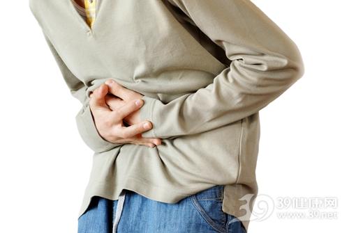 胃溃疡的症状及治疗