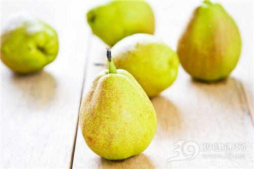 冬季吃什么水果好
