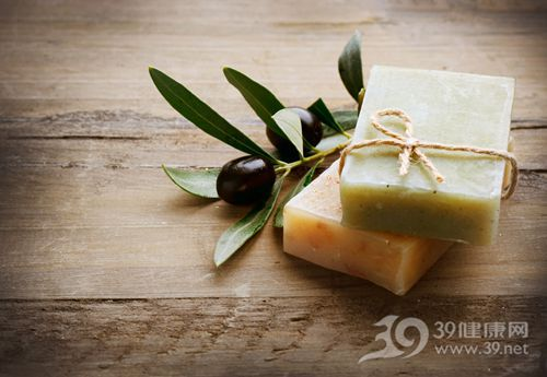 香皂 肥皂 手工皂_12382100_xxl