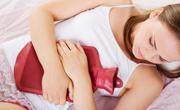 女人痛经吃什么好?