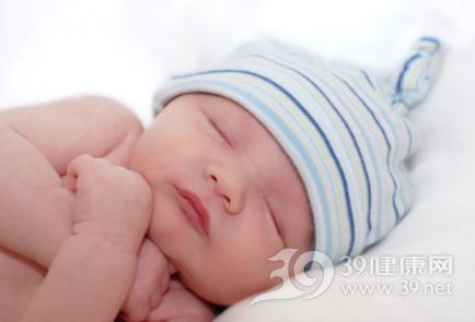 新生宝宝的体重为何不增反降