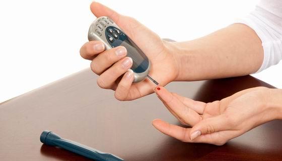 血糖仪选择有诀窍 考虑5大因素