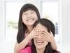 美国家庭改善亲子关系