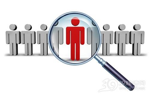 很多hr表示,对30多岁求职者的需求高于其他年龄段.