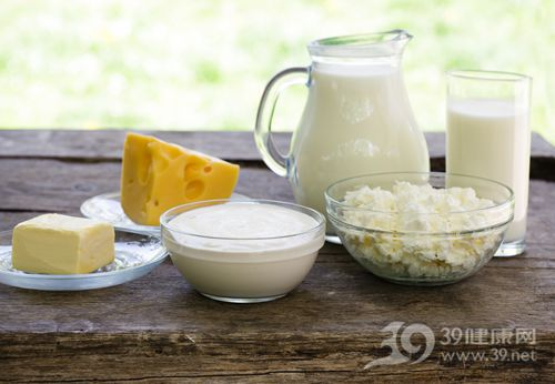 奶制品 牛奶 酸奶 奶油 黄油 乳酪_10551980_xxl