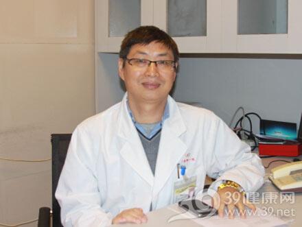 广州医科大学附属第一医院消化科陈学清主任