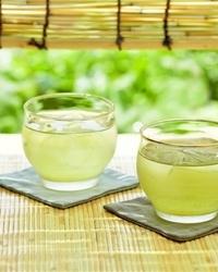 蜂蜜柠檬减肥法