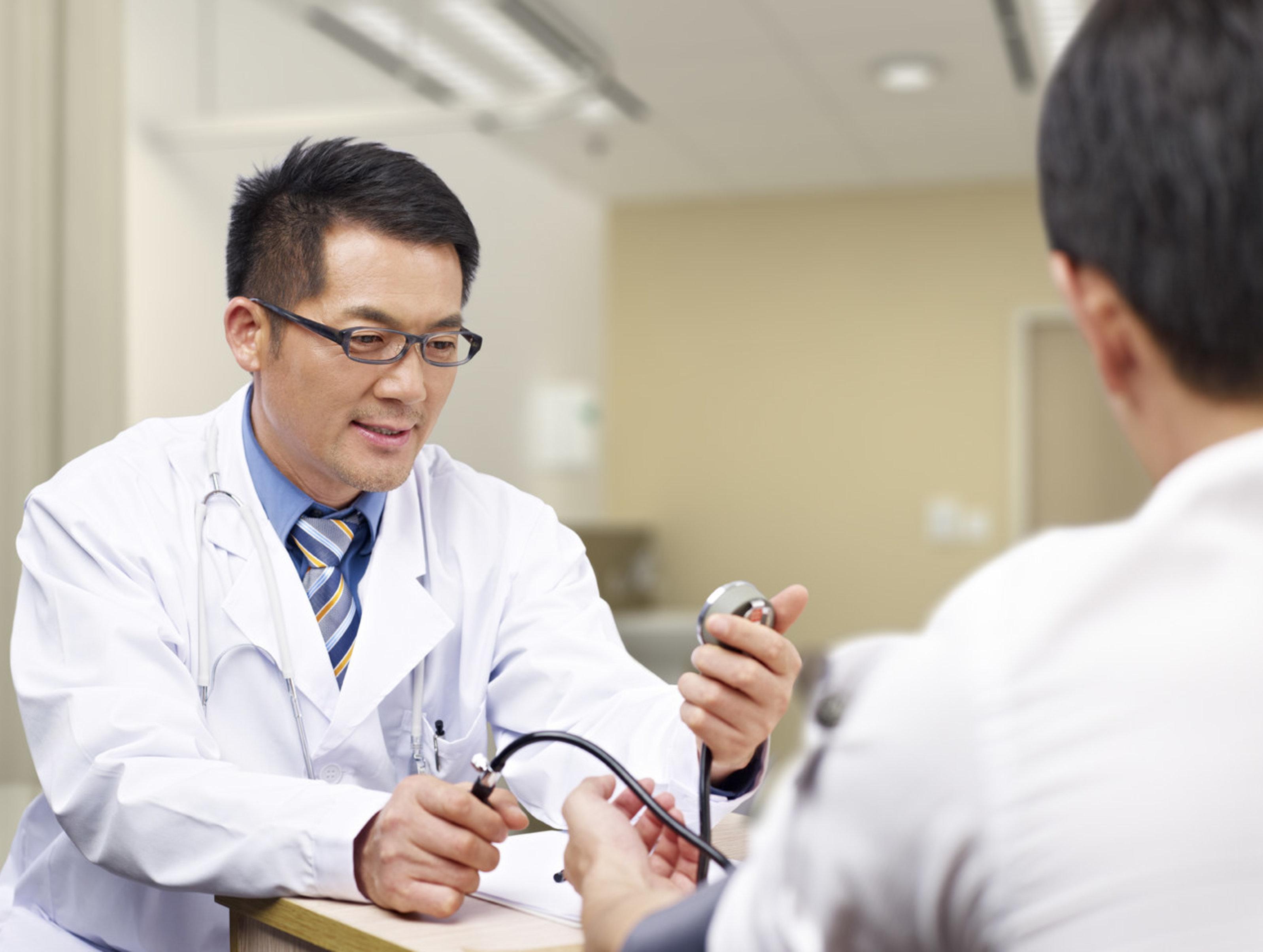 2014年广东省女医师协会眼整形专题新进展学习班
